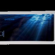 DELTA OCEAN za boljše spanje, razkisanje in prebuditev življenjskih potencialov