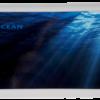 DELTA OCEAN za frekven?no vibracijsko oceansko terapijo