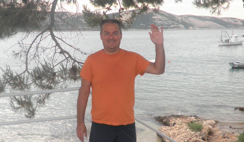 Marko Muzlovic