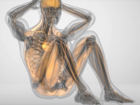 Silicij za zdrava vezna tkiva s Schumannovimi 8Hz geo impulzi Bionis in Zaper Zaperino frekvence